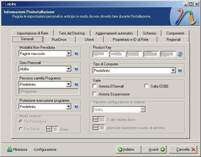 Albatron PMH55 Intel SATA AHCI Windows 8 Driver Download
